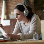 Bose introduces QuietComfort 35 and QuietControl 30 noise cancelling headphones