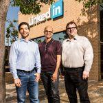 Microsoft to buy LinkedIn for $26 billion