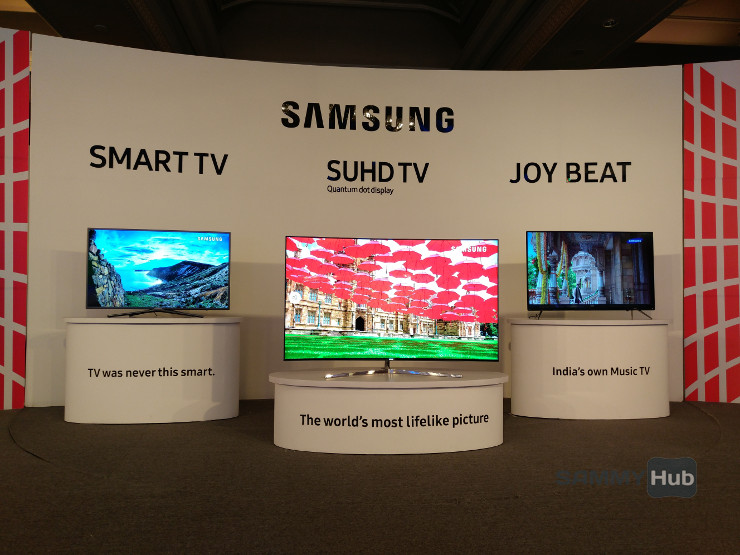 suhd-smart-tv-joybeat