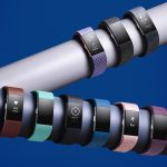 Fitbit launches Charge 2, Flex 2 with improved design, features
