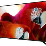 Noble Skiodo launches android powered Smart TV