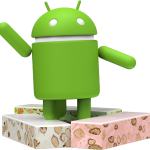 Nexus users to get their hands on Android Nougat today