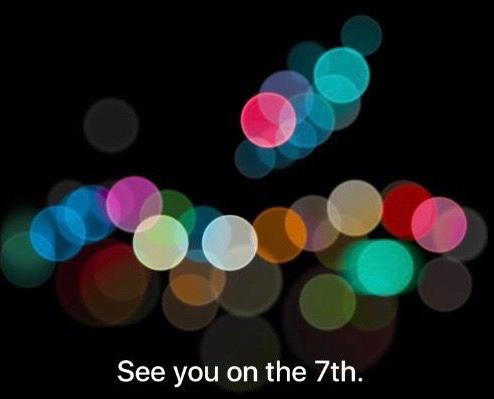 apple-7sep