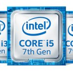 Intel makes 7th Gen Core processors official