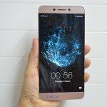 Review: LeEco Le 2