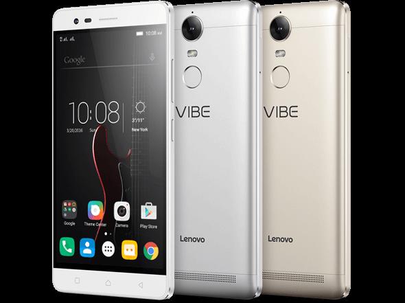 lenovo-smartphone-vibe-k5-note