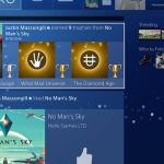 PS4 system update brings HDR support and other new features