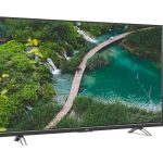TCL 55inch