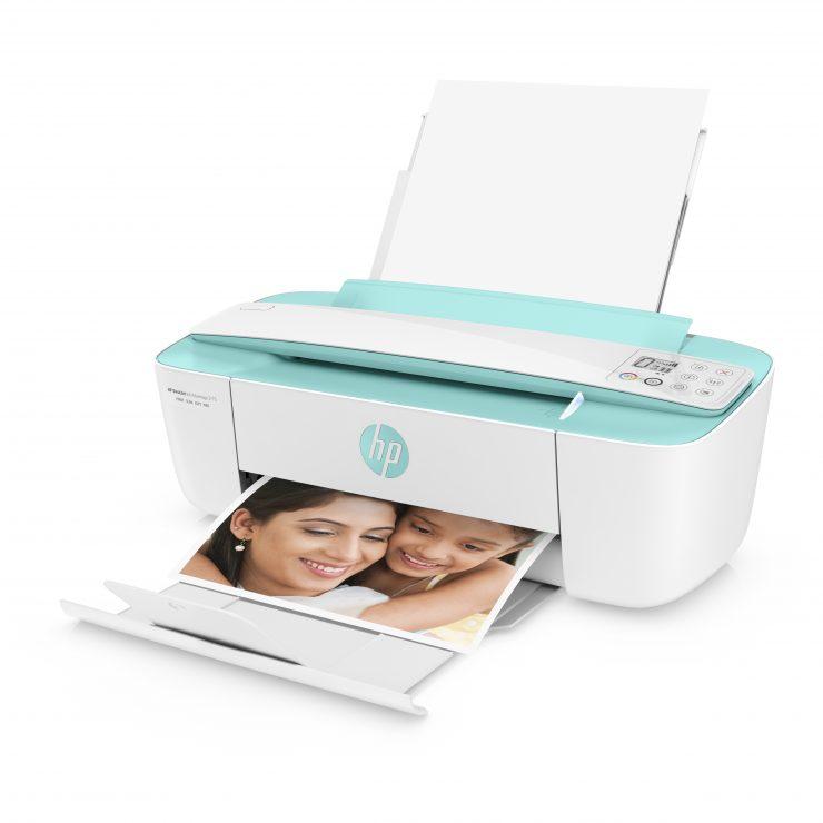 hp-deskjet-ink-advantage-3776-all-in-one-printer
