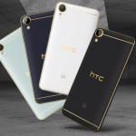 HTC unveils the Desire 10 lifestyle in India