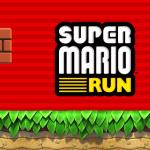 Super Mario Run to come to iOS devices