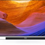 Xiaomi launches Mi TV 3S in China