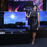 Vu launches limited edition premium UHD series TV