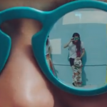 Record your videos with Snapchat Spectacles