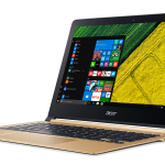 Acer launches Swift series of laptops at IFA Berlin