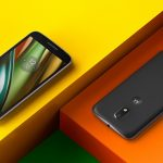 Motorola launches Moto E Power