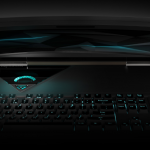 Acer's Predator 21X is world's first curved gaming notebook