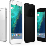 HTC to handle after sales and service of Google Pixel phones in India