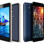 Intex launches Aqua 5.5 VR and Aqua Craze II