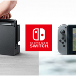 Nintendo Switch is the next-gen modular console