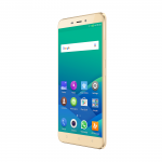 Gionee launches P7 Max with 5.5-inch display for Rs. 13,999