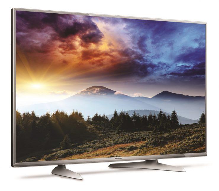 panasonic-dx650-4k-tv