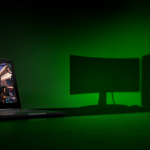 Razer Blade Pro is a laptop with desktop gaming prowess
