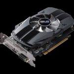 Nvidia brings GeForce GTX 1050, GTX 1050 Ti for the masses