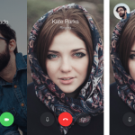 Hike messenger introduces video calling feature
