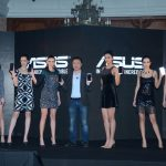 Asus launches Zenfone 3 Max in India