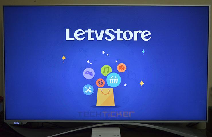 letv-store