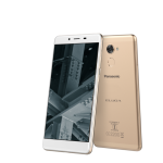 Panasonic launches ELUGA Mark 2
