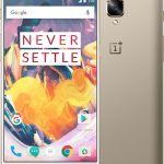 OnePlus 3T ups the flagship game with Snapdragon 821
