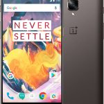 OnePlus 3T to be available in India soon