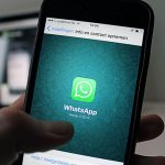 WhatsApp to roll out video calling feature