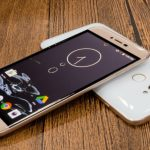 Coolpad announces two mid-range phones, Note 3S and Mega 3