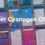 Cyanogen OS gets reincarnated as Lineage OS