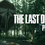 Naughty Dog reveals The Last of Us Part II