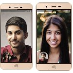 Micromax launches Vdeo series phones with Google Duo preinstalled