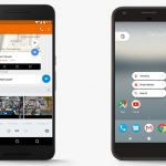 Google starts rolling out Android 7.1.1
