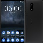 Nokia launches its first Android based smartphone, the Nokia 6