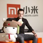 Hugo Barra bids adieu to Xiaomi, to continue to work as an advisor