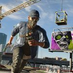 3-hour Watch_Dogs 2 trial now available for PS4