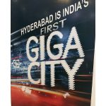Hyderabad is the first city to get 1Gbps internet