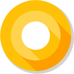 Google gives a taste of what Android O will be like