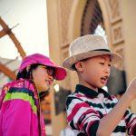 Google brings the Family Link app to keep your kids digital desires under tab
