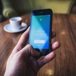 Twitter Lite launched for slow mobile networks