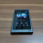 Review: Sony Walkman NW-A35
