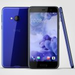 HTC U Play gets Rs. 10,000 price cut