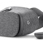 Google's Daydream View VR Headset now available in India